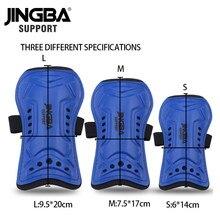 JINGBA – protège-tibia pour enfant et adulte, protection des jambes et mollets, Anti-collision