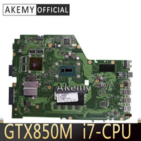 https://ae01.alicdn.com/kf/H0a0f8c40d6aa428eb115611e1380ea3dW/Akemy-X751LK-เมนบอร-ด-i7-4510-GTX850M-2GB-สำหร-บ-ASUS-X751L-X751LK-X751LX-แล-ปท.jpg