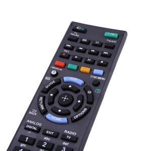 Image 2 - Télécommande universelle intelligente 3D TV RM L1165 pour TV universelle SONY LCD