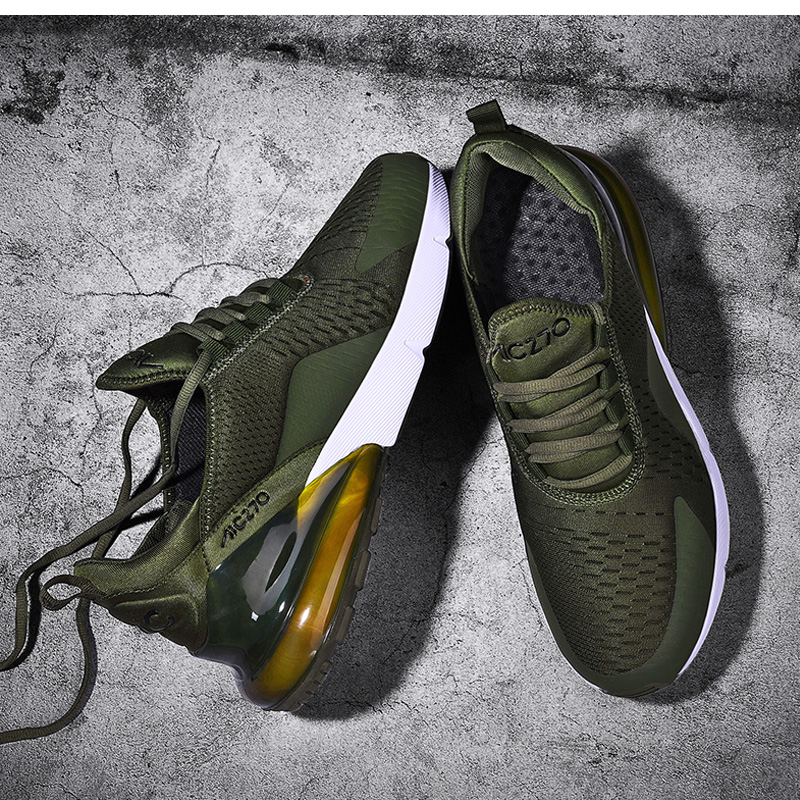 H0a0fe01656be4b908ad719ebccface30U Fashion Men Casual Shoes 2019 brand sneakers men Lightweight Lace-up Walking Sneakers trainer Male Footwear plus size 39-47
