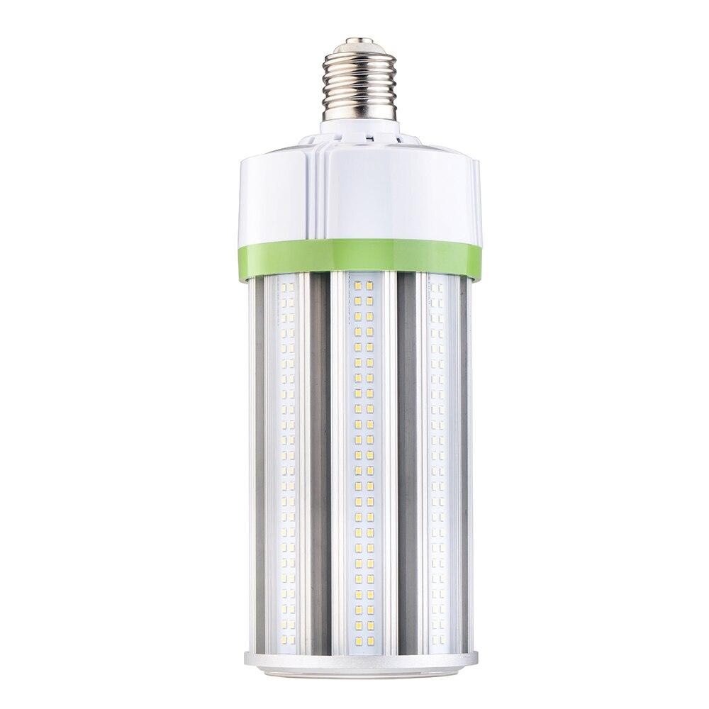 Bombilla LED de maíz DLC ETL 15.600 lúmenes 120 vatios E39 - 4