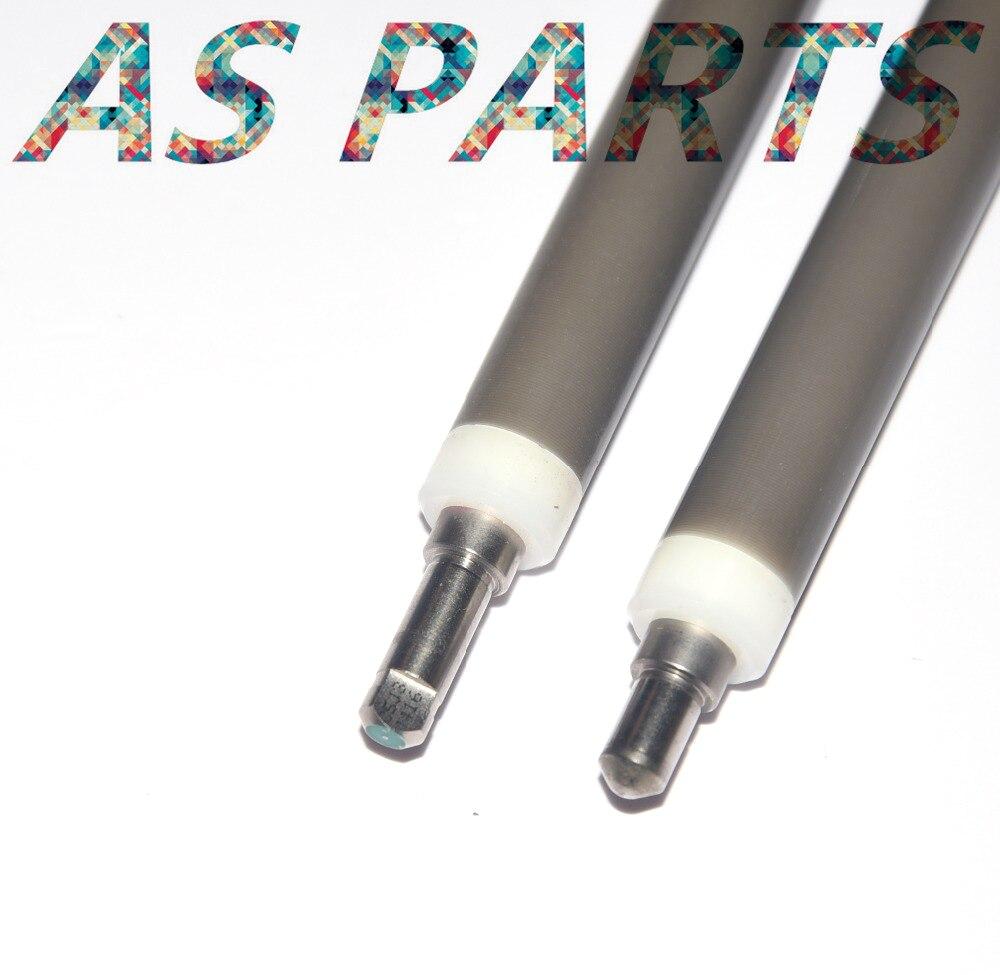 4 * AD027050 Ricoh MP C3003 C3503 C4503 C5503 C6003 MPC3003 MPC3503 MPC4503 MPC5503 MPC600 PCR-에서프린터 부품부터 컴퓨터 및 사무용품 의