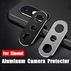 Camera Lens Metal Pr...