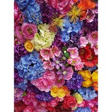 Kwiat róży pełny wyświetlacz kwadratowy okrągły 5D DIY zestaw do malowania diamentowego mozaika z haftu diamentowego obraz ze strasu dla dziecka płótnie tanie tanio Malarstwo era Obrazy CN (pochodzenie) Kolorowe pudełko Pojedyncze Żywica Pełna Floral Zwinięte 1-30 Europejski i amerykański styl