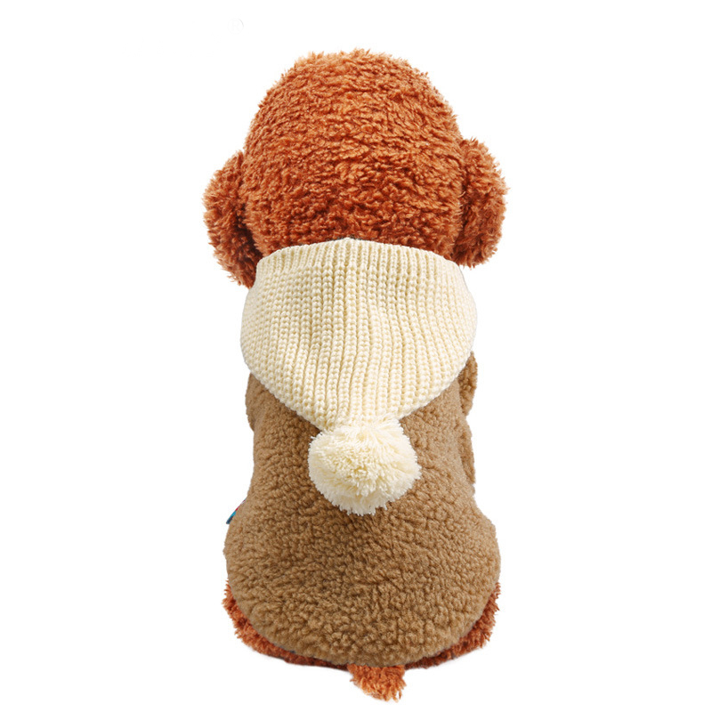Winter- Hoodies-for-any-dog-breed