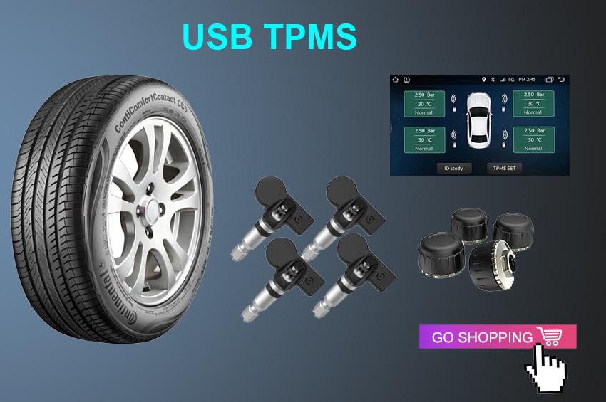 TPMS3