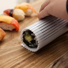 Nori Sushi Roller-Maker Seaweed Shutter Japanese-Style Curtain-Mold-Tool Portable DIY