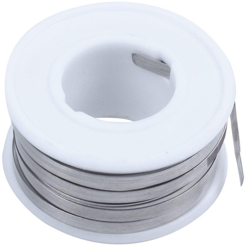 7.5M 24.6Ft 0.2x3mm nichrom płaski przewód grzejny dla elementy grzejne