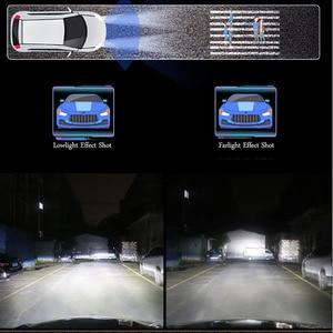 Image 5 - 2 piunids/lote D2S lámparas de xenón D2R D4S D4R coche HID reemplazo de bombillas 4300K 6000K faro brillante de xenón lámpara de luz blanca