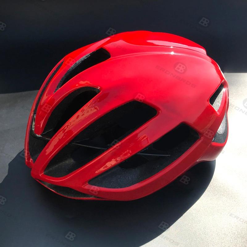 NEW cascos mountain bike ultra light bike helmet red road bike helmet road MTB helmet XC Trail capacete matte bike helmet