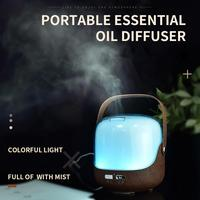https://ae01.alicdn.com/kf/H0a1509abdefe435490de4ec6aa39b089s/250ml-air-Humidifier-usb-รถ-humidificador-umidificador-aroma-essential-oil-diffuser-Freshener-Aromatherapy-mist-maker-kbaybo.jpg