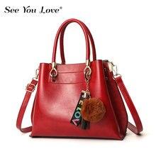 New Ladies Crossbody Bags For Women 2019 Leather Clutch Fashion Zipper Soft Luxury Flap Handbags Woman Messenger Shoulder Bag недорого
