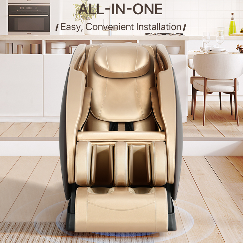 4d Lazy Boy Recliner Healthcare Parts Office Chair Massage Used Luxury Massage Chair Massage Chair Aliexpress