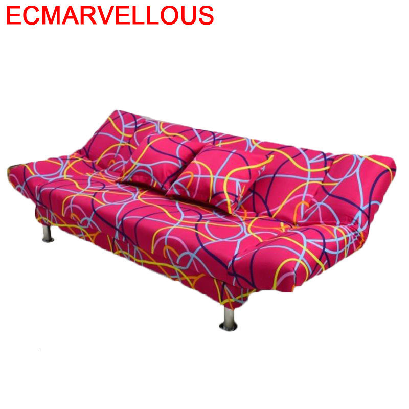 Kanepe Divano Para Couch Pouf Moderne Mobili Per La Casa Sala Moderna Sillon Set Living Room Furniture Mueble Mobilya Sofa Bed