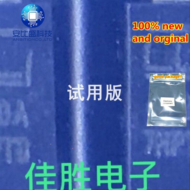 25-50pcs 100% New And Orginal P4SMA440A DO214AC Silk-screen 440A In Stock