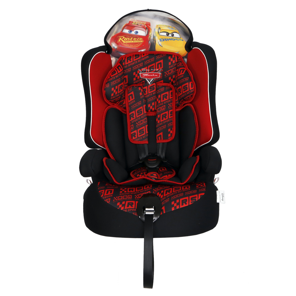 Child Car Safety Seats Siger KRES2669 for girls and boys Baby seat Kids Children chair autocradle booster kids pod swing chair nook hanging seat hammock nest for indoor and outdoor use great for children kids