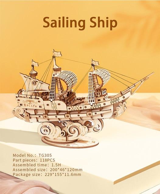 小船推介图英文-_03