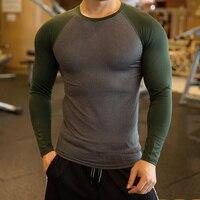 C122-7 shirts