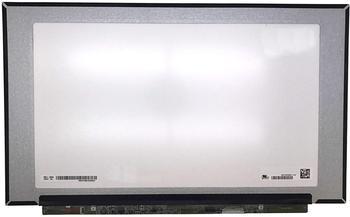 15.6 Laptop FHD Screen 30 Pin LP156WF9(SP)(C1) LP156WF9-SPC1 LP156WF9-SP C1 B156HAN02.0 B156HAN02.2 HW1A B156HAN02.3 lp156wf9 spk2 fhd wuxga 1080p ips screen replacement lp156wf9 sp k2 lcd led for lg display matrix lp156wf9 sp k2