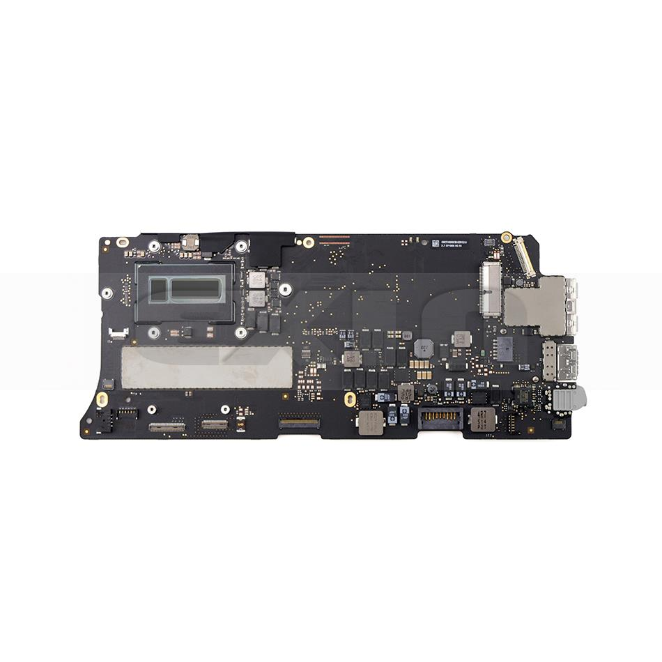 """Perfect Good A1502 Logic Board for MacBook Pro Retina 13"""" A1502 Motherboard Mainboard 820-4924-A 820-3476-A 2013 2014 2015 Year 3"""