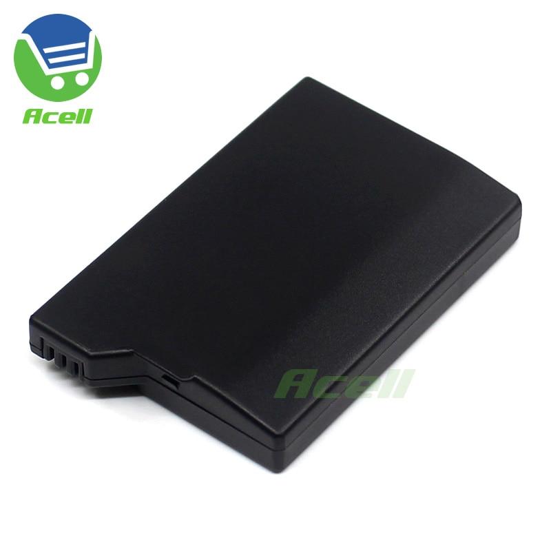 PSP-S110 Battery For SONY PSP-2000 PSP2000 PSP-3000 PSP3000 PSP-2004 PSP-3004 PSP-2008 PSP-3001 PSP-3008 PlayStation Portable