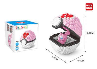 ลูก Pikachu Charmander Eevee Psyduck ตัวเลขการกระทำของเล่นอะนิเมะการ์ตูนของขวัญของเล่นเด็ก