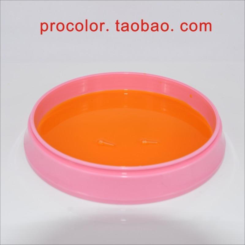 PROCOLOR-brand-IC80-800-11
