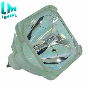 Image 4 - Compatible UX21511 / LP500 for Hitachi 60V500 50V500 50V500A 50VX500 60V500A 60VX500 projector lamp bulb High Quality