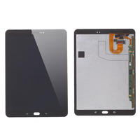 new for Samsung Galaxy Tab S3 T820 T825 LCD Display + Touch Screen Digitizer Assembly