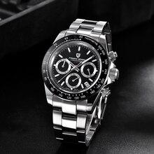 PAGANI Men's Watches Top Luxury Brand