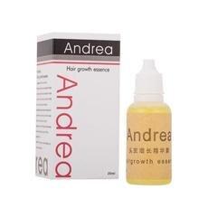 Andrea Оригинальное масло для роста волос облысение алопеция против выпадения лечение