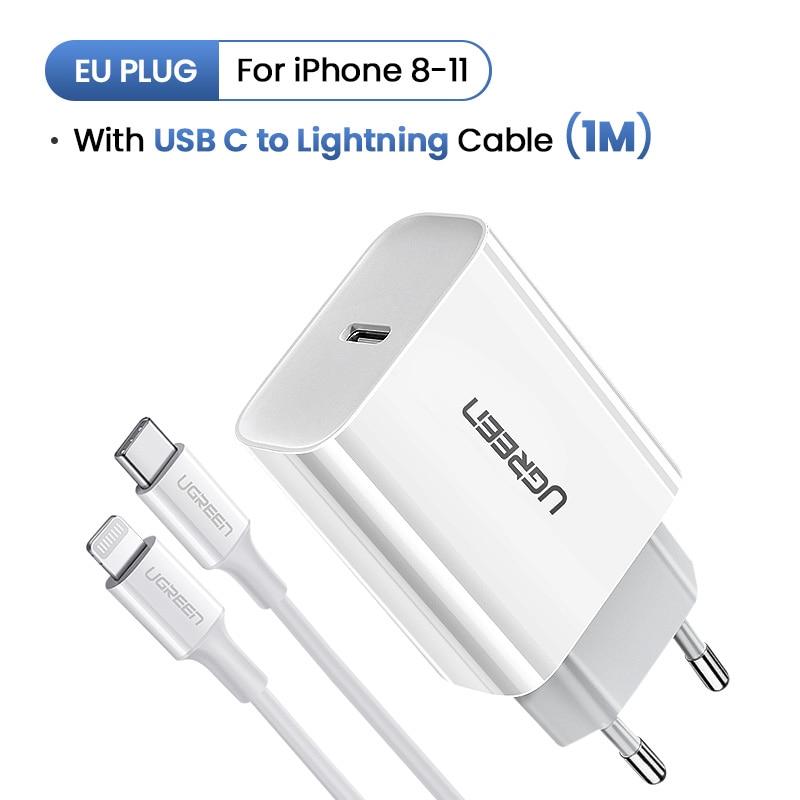 EU 1M C-Lightning