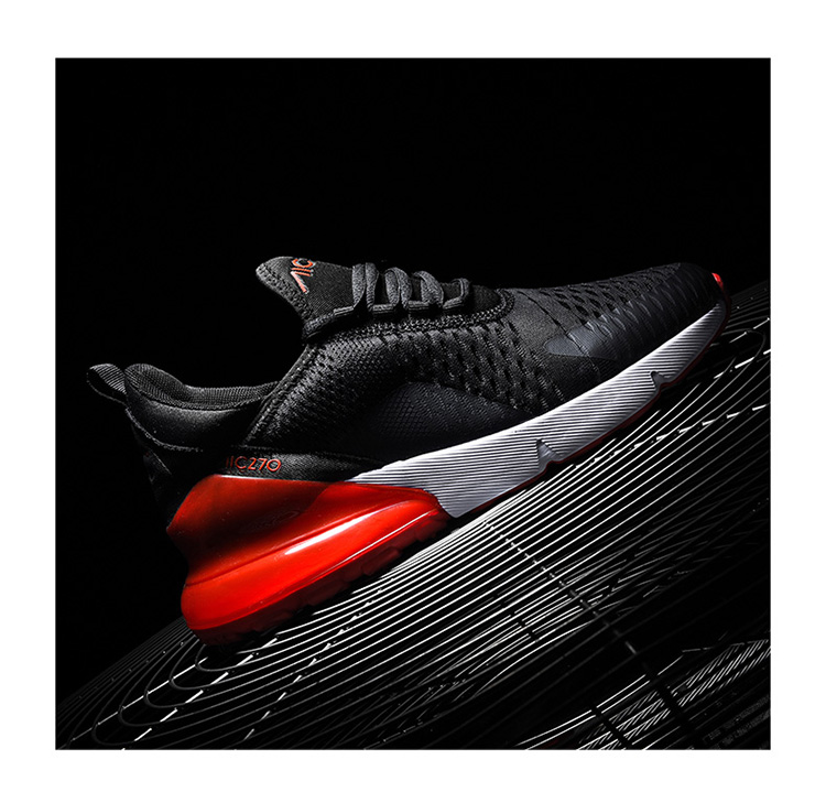 H0a1e3f726e7840628e03dee98ff522ecd Summer New Men Sneakers Air Cushion Lightweight Breathable Sneakers Fashion Shoes Woman Couple Sport Shoes Mens Shoes Casual