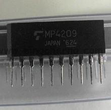 Mp4209