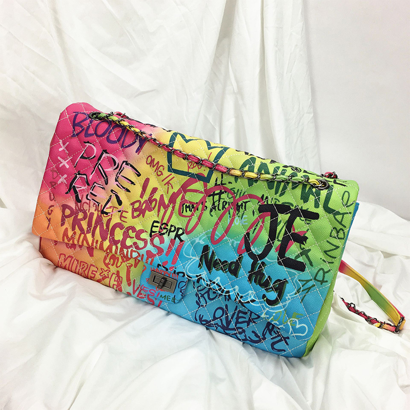 Women's Large-capacity Messenger Bag, Ladies Travel Bag, Ladies Luxury Bag, Designer Shoulder Bag, Ladies Handbag Fitness Bag