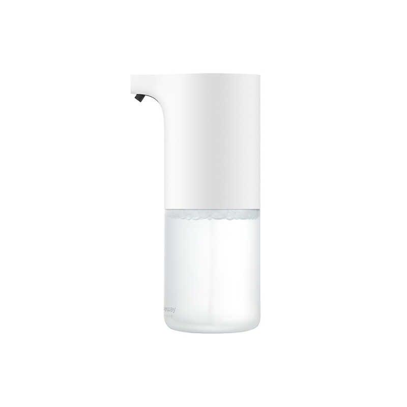 Xiaomi Norma Mijia Automatico Schiuma di Lavaggio A Mano Mi Casa Dispenser di Sapone 0.25s A Raggi Infrarossi Auto Induzione Schiuma Per Smart Case
