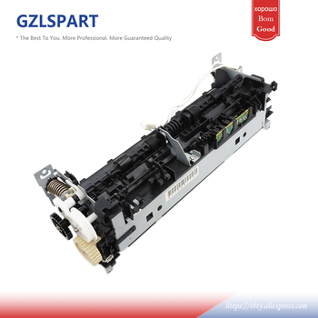 FM0-4787 FM0-4788 Fixing Assy For Canon MF621Cn MF623Cn MF624Cw MF626Cn MF628Cw MF621 MF623 MF624 MF626  Fuser Assembly