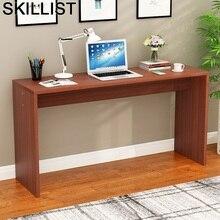 Infantil Tavolo Office Support Ordinateur Portable Tisch Dobravel Scrivania Ufficio Mesa Laptop Stand Desk Computer Study Table