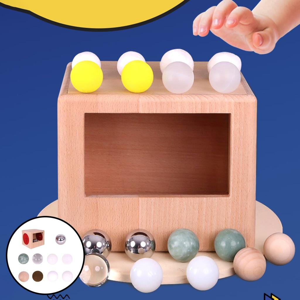 forma de correspondencia brinquedos caixa cega educacao 04