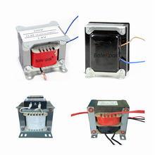 Термотрансформатор батареи/packway/dsi полуавтоматическая обвязочная