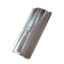 Strip-Sheets Welder-Equipment Plate Battery-Spot-Welding-Machine Pure-Nickel Strap