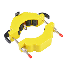Portable Adjustable Telescopic Crank…