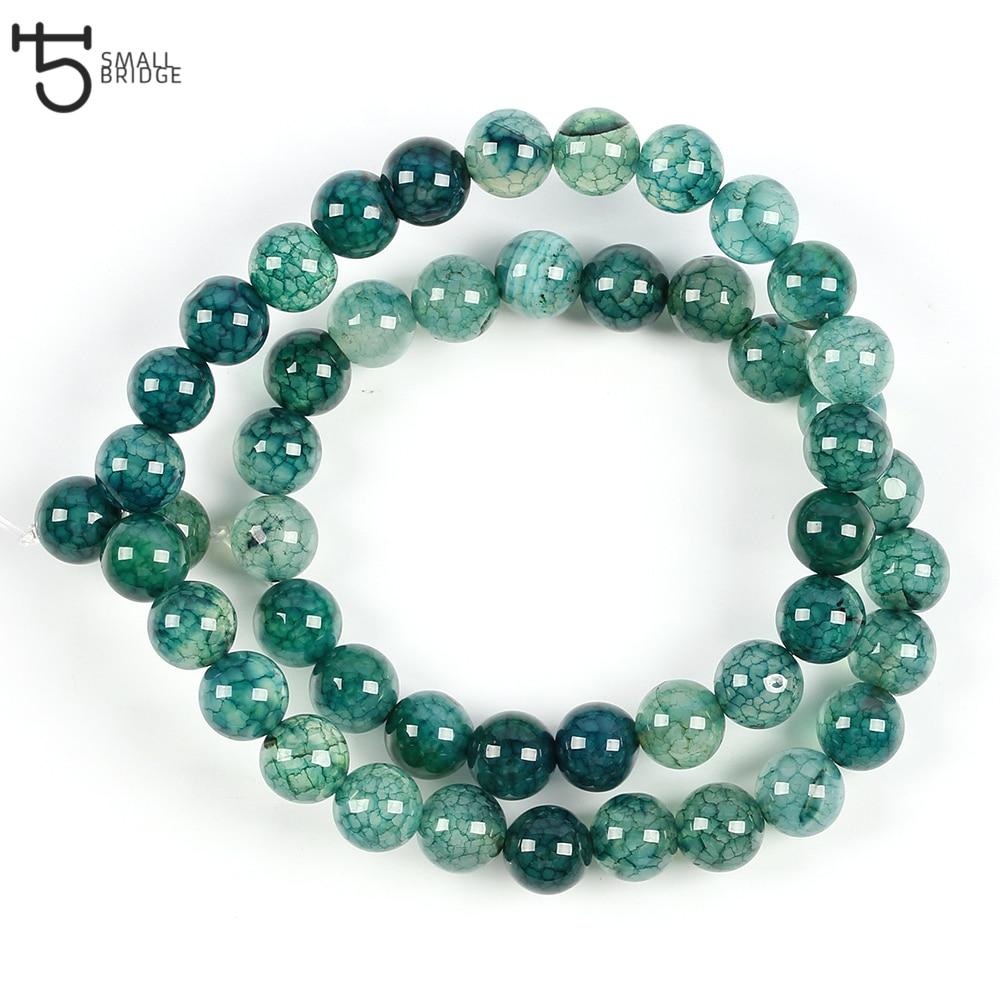 龙纹 绿色 (10)