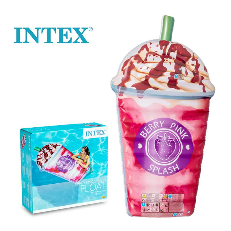 INTEX Float