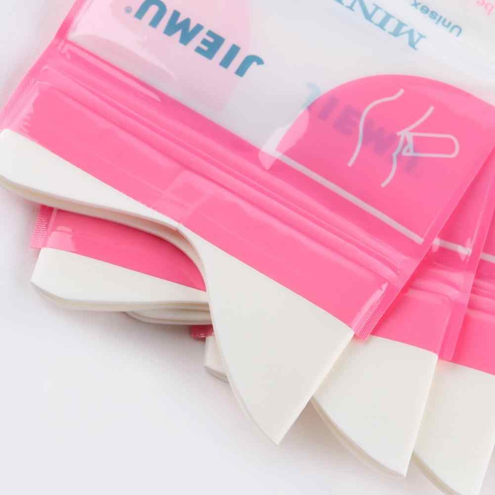 1//4PCS 700ML Car Storage Disposable Travel Toilet Urine Bag Unisex Vomit Bags