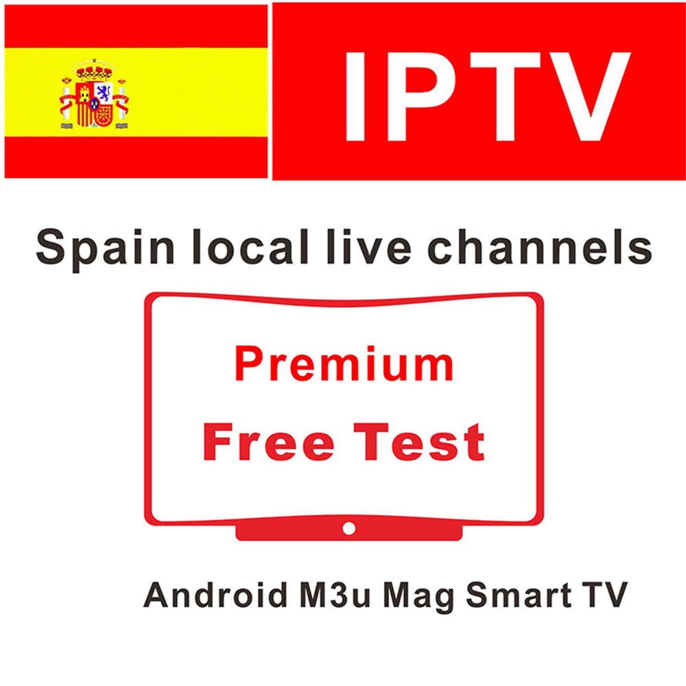 Europe IPTV Arabisch Subscription 7000+ Live&VOD Europe Arabic TV Abonnement Belgium For Android TV Box Smart M3u