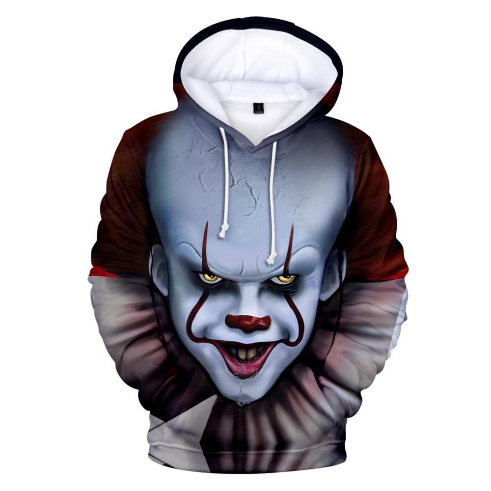 Kids Boys Star Wars Cosplay Jacket Hoodies Hooded Sweatshirt Coat Children Tops