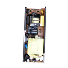 цена на AC-DC 5V 5A Switch Power Supply Adapter Circuit Board AC to DC 5V 5A Supply Switching Protection Module 100-240V Electronics DIY