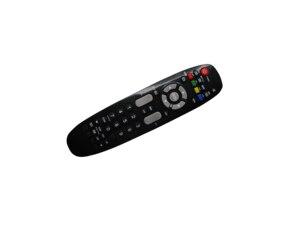 Image 3 - Пульт дистанционного управления для Changhong 28C2000H ED32H4DN LED40D2080ST LED28C2200P EC47F4N LED19T868 LED32C2000H LED29A6500H LCD HD TV