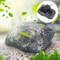Бесплатная доставка, садовый Футляр для ключей, скрытая скала в камне, безопасное хранение, Прямая поставка, мини-Сейф Mni locker